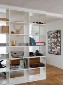shelf1