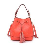 bucketbag3
