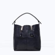 bucketbag6