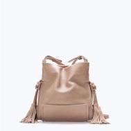 bucketbag7