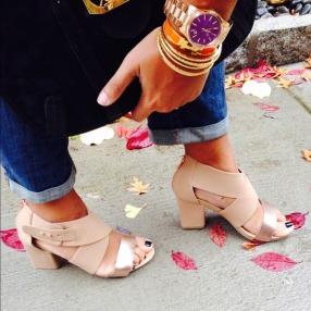 sandal5