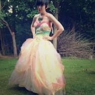 7 Terani Couture