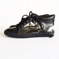 bcbg sneakers